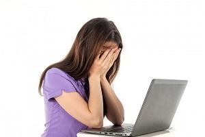 Вчені довели, що захоплення соціальними мережами призводить до депресії