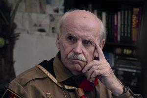 Президент нагородив відомого уродженця Тернопільщини орденом Свободи