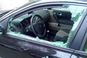 Автозлодії полюють на легковажних водіїв