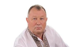 Радник Авакова порадив АТОвцям не робити селфі з депутатами, доки ті не допоможуть з землею