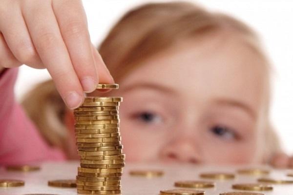 У Тернополі збільшили суму коштів, яку виділять на реалізацію проектів «Громадського бюджету»