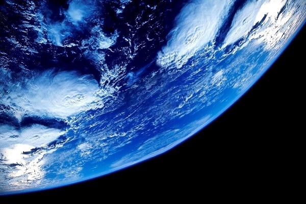 70 років тому вперше сфотографували Землю