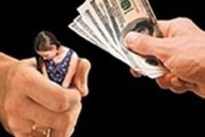 «З «папіком» треба спати двічі на тиждень» – сповідь тернополянки про любов за гроші