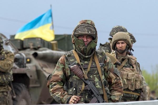 Тернополян запрошують на концерт, щоб допомогти захисникам України