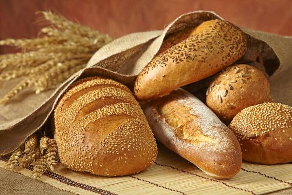 З початку тижня у столиці подорожчав хліб