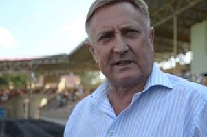 Мариновський вчергове ввів в оману футбольну громадськість Тернопільщини