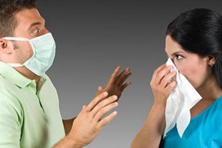 Грип на порозі – відчиняймо вікна,або Нові правила лікування застуди в дітей