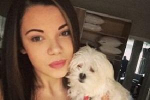 Журналісти дізналися, як донька нардепа стала чиновницею у Тернополі (Відео)