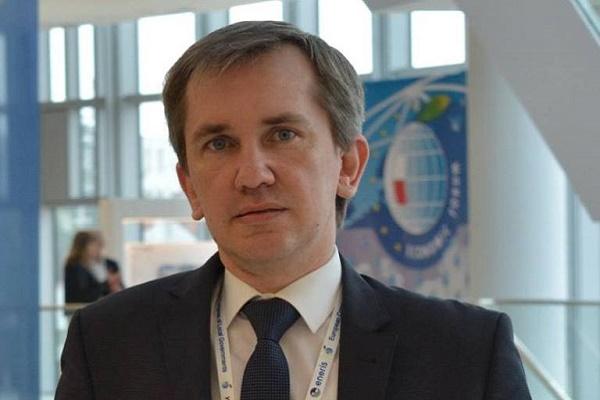 Руслан Кулик: Кожна тернопільська громада повинна мати партнера з ЄС