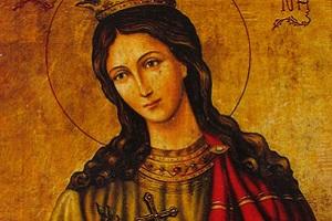 Народні прикмети у День Катерини