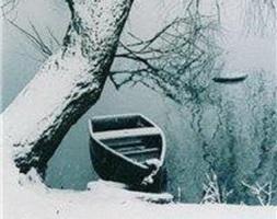 Втопився під час риболовлі