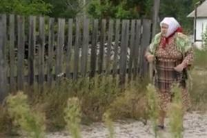 Мережу «підірвало» відео, як правильно лаятися українською