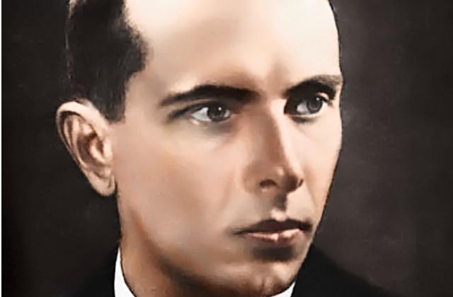 Степан Бандера вигнав з камери генерала Власова. Той пропонував разом боротися з кремлем за кошти Берліна