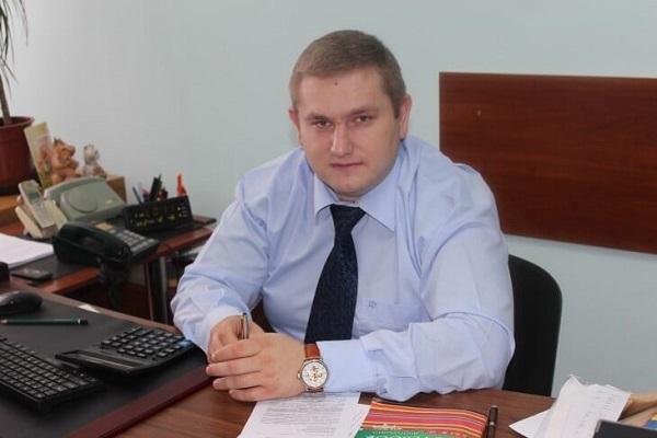 Богдан Юлик: «У 2017 році нашим пріоритетом будуть стратегічні напрямки автошляхів області»