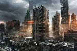 У жовтні цього року Земля припинить своє існування?