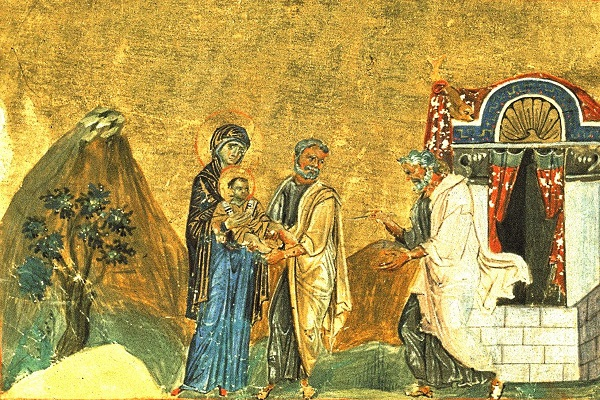 14 січня – день потрійного свята. Що святкуємо?