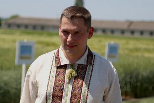 Нардеп Микола Люшняк у 2016 році перерахував свою зарплату на заклади для соціально вразливих категорій громадян