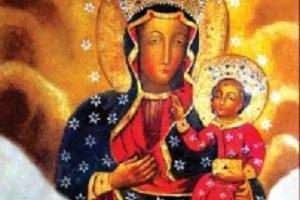 Чудотворній Буцнівській іконі Божої Матері, що на Тернопільщині, виповнилося 280 років