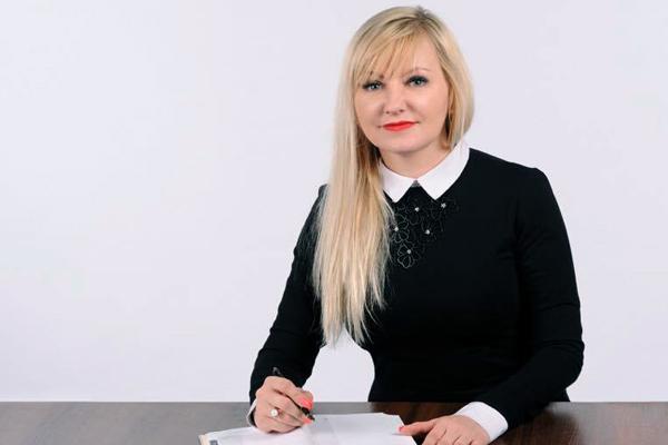 Ольга Шахін: «Підприємці отримали нові підстави, щоб не допустити посадовців до здійснення перевірок»