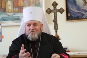 12 лютого, за підтримки фонду Ігора Гуди «Твори Добро», на Тернопілля привезуть унікальну ікону з Ватикана (Фото)