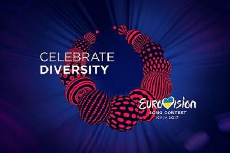 Україну на Євробаченні буде представляти гурт O.Torvald (Відео)