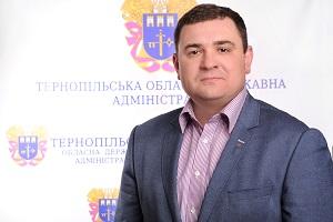 Олег Валов: «Децентралізація - це одна з реальних реформ, яка виведе Україну з економічного ступору»