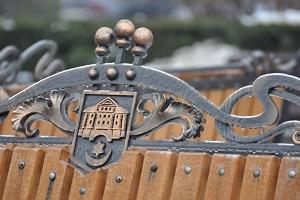 Тернопільська ожеледь очима фотомайстра (Фото)