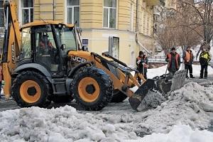 Проблеми є, але вони оперативно вирішуються, – начальник ЖКГ Олег Соколовський