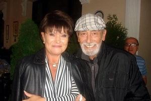 Дорогою з Італії померла відома тернопільська рестораторка