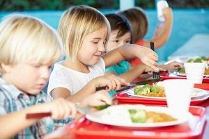 У Тернополі визначили кому за харчування дітей в садках доведеться платити більше