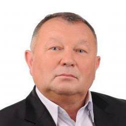 Як легко в Україні стати ненависним для всіх