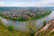 Заліщики на Тернопільщині: чим селище приваблювало туристів з усього світу