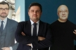 Україна має синхронізувати візову політику щодо Росії з політикою ЄС -  Лубківський