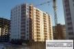 Скільки коштує квартира в сучасній новобудові Тернополя