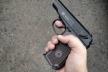 33-річний ланівчанин вистрелив у сусіда через яблуню