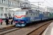 Популярні тернопільські приміські потяги кілька днів не курсуватимуть