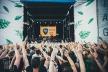 Фестиваль «Фане місто»: у Тернополі підготовлюються до музичного свята