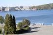 Чистять Тернопільське озеро: на дні водолази виявили багато цікавого (Відео)