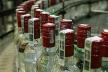 Алкоголь довів тернополянку до страшної смерті