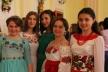Серед тернопільських випускників проведуть конкурс на кращий вишиваний костюм
