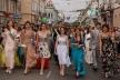 У Тернополі не планують проведення традиційної ходи випускників