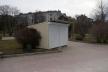За нищення газонів у парках Тернопільщини підприємці відповідатимуть перед законом