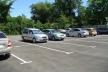 Підприємці у Тернополі погрожують розірвати угоди із оренди парковок (Відео)