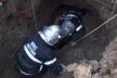 На Тернопільщині чоловік загинув на будівельному майданчику