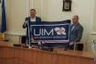 У Тернополі проведуть меморіальну гонку присвячену Массімо Россі