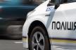 У Тернополі патрульні знову врятували людину від самогубства