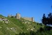 Замки Тернопільщини пропонують передати в оренду