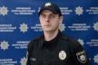 Екс-начальник патрульних Тернополя Володимир Струк: «На цій роботі в мене з'явилася перша сивина»