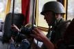 Відкрили стелу і фотовиставку: у Тернополі вшанували пам'ять Віктора Гурняка (Відео)