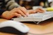 «Лист щастя» тепер можна надіслати навіть електронкою, повідомили тернопільські податківці